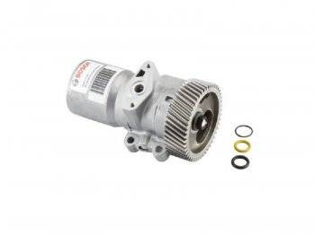 Shop by Category - Injection Pumps