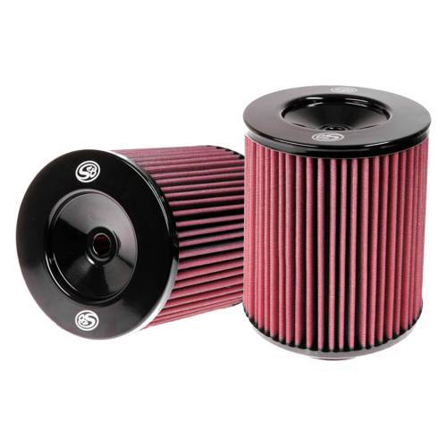 Air Intakes & Parts - Replacement Air Filters