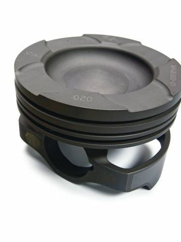 Engine Parts & Performance - Pistons & Rods