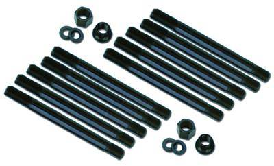 Engine Parts & Performance - Studs & Bolts