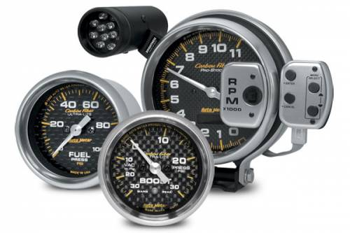 04.5-05 LLY - Gauges & Pods