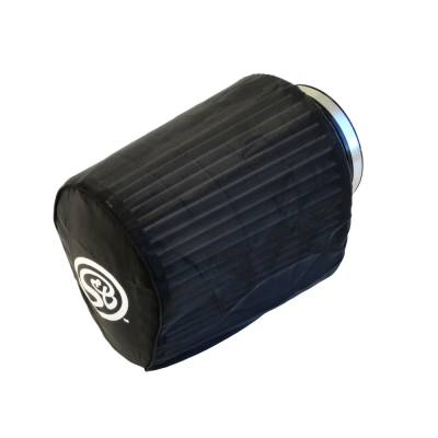S&B Filters - S&B Filters Filter Wrap for KF-1050