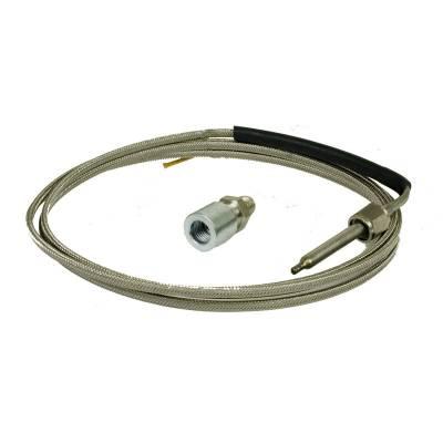 BD Diesel - BD Diesel Thermocoupler Probe Kit, Cool Down Timer 1081151
