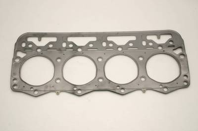 "Cometic Gaskets - Cometic Gaskets .120"" MLS Cylinder Head Gasket, 4.140"" Gasket Bore. Each C5839-120"