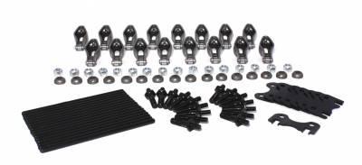 COMP Cams - COMP Cams Engine Rocker Arm Kit 1425-KIT