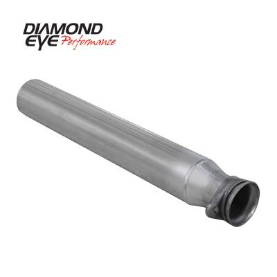 Diamond Eye Performance - Diamond Eye Performance 1994-1997.5 FORD 7.3L POWERSTROKE F250/F350 (ALL CAB AND BED LENGTHS)-PERFORMANC 124006