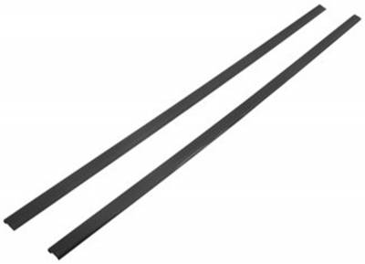 Westin - Westin SURE-GRIP GAP STRIP 27-9907