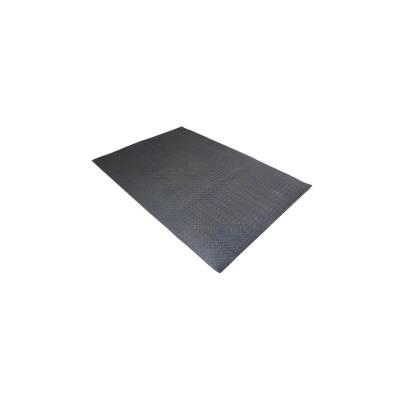 Westin - Westin TRUCK BED MAT 50-6325
