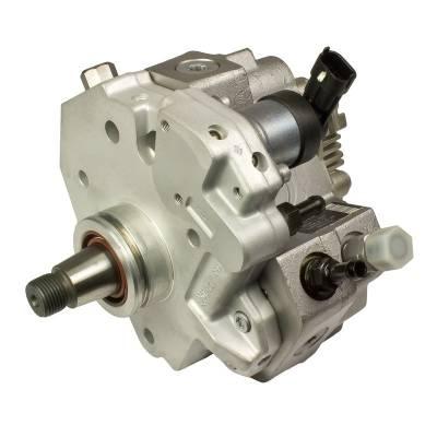 BD Diesel - BD Diesel Injection Pump, Stock Exchange CP3 - Chevy 2006-2010 Duramax LBZ/LMM 1050112
