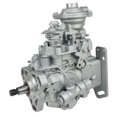 BD Diesel - BD Diesel Inj Pump Dodge 88-91 Non-Fact Interc 1050114