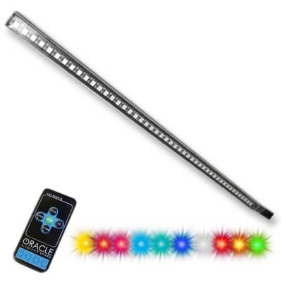 Oracle Lighting - Oracle Lighting ORACLE 22? V2 Dynamic LED ColorSHIFT Scanner 4400-333