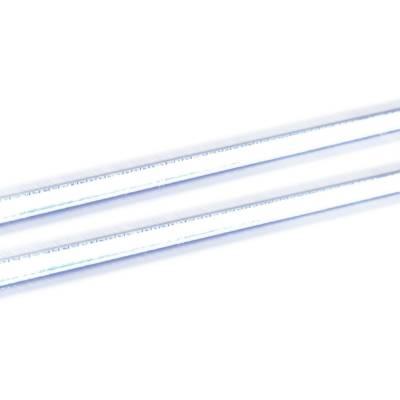 Oracle Lighting - Oracle Lighting ORACLE 16'' Concept LED Strip (Pair) - White 4502-001
