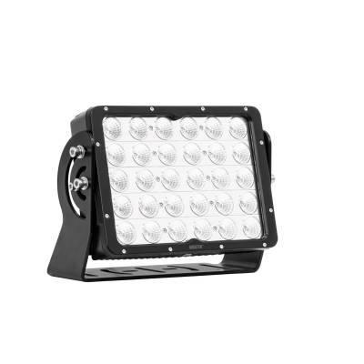 Westin - Westin PIT LED WRK UTILITY LIGHT 09-12240