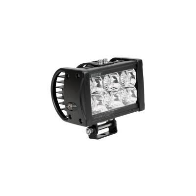 Westin - Westin EF LED LIGHT BAR 09-12215-18F