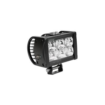 Westin - Westin EF LED LIGHT BAR 09-12215-18S