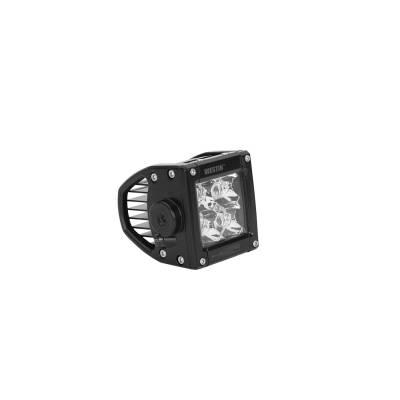 Westin - Westin PERF2X LED LIGHT BAR 09-12230-4F