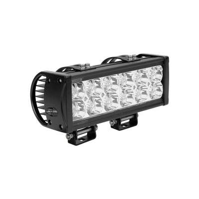 Westin - Westin EF LED LIGHT BAR 09-12215-36S
