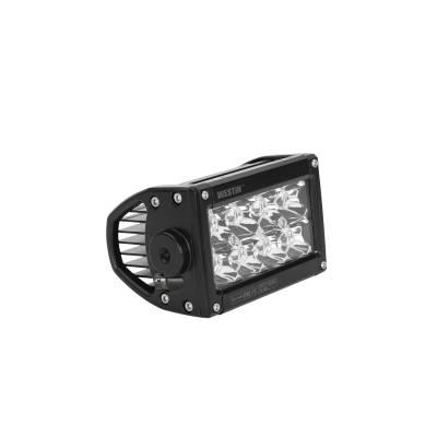 Westin - Westin PERF2X LED LIGHT BAR 09-12230-8S