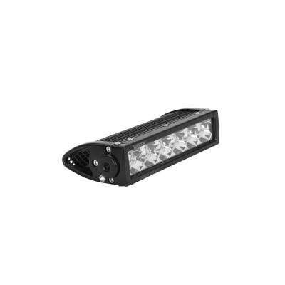 Westin - Westin XTREME LED LIGHT BAR 09-12231-6F