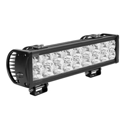 Westin - Westin EF LED LIGHT BAR 09-12215-54F