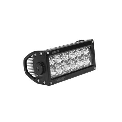 Westin - Westin PERF2X LED LIGHT BAR 09-12230-12S