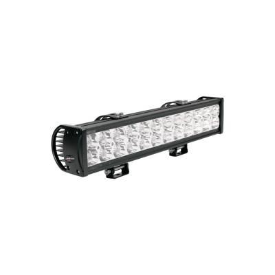 Westin - Westin EF LED LIGHT BAR 09-12215-72S