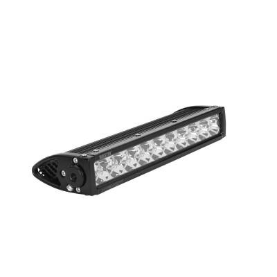 Westin - Westin XTREME LED LIGHT BAR 09-12231-10S