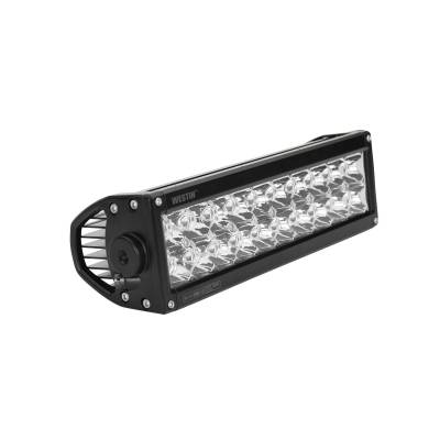 Westin - Westin PERF2X LED LIGHT BAR 09-12230-20F