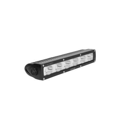 Westin - Westin RAZOR LED LIGHT BAR 09-12234A
