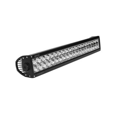 Westin - Westin PERF2X LED LIGHT BAR 09-12230-40F