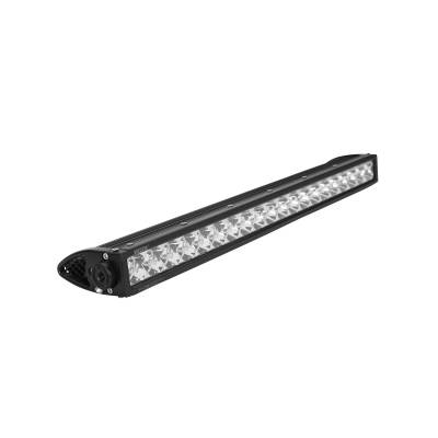 Westin - Westin XTREME LED LIGHT BAR 09-12231-20S