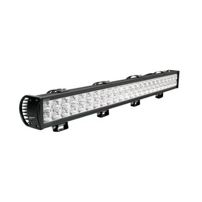 Westin - Westin EF LED LIGHT BAR 09-12215-144F