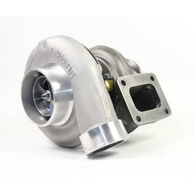 BD Diesel - BD Diesel Borg Warner Performance S300SX3 Turbo - 66mm / 80mm / 0.88 A/R 177281