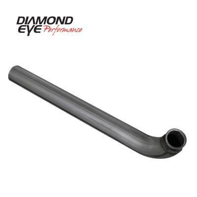 Diamond Eye Performance - Diamond Eye Performance 2001-2007.5 CHEVY/GMC 6.6L DURAMAX 2500/3500 (ALL CAB AND BED LENGTHS)-PERFORMAN 361001