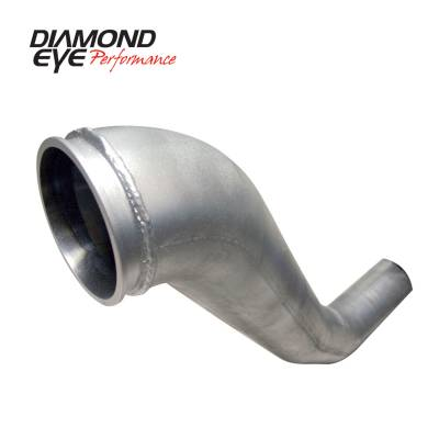 Diamond Eye Performance - Diamond Eye Performance 1994-2002 DODGE 5.9L CUMMINS 2500/3500 (ALL CAB AND BED LENGTHS)-PERFORMANCE DIE 221040