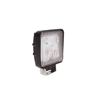Westin - Westin SQUARE LED WORK LIGHT 09-12210A