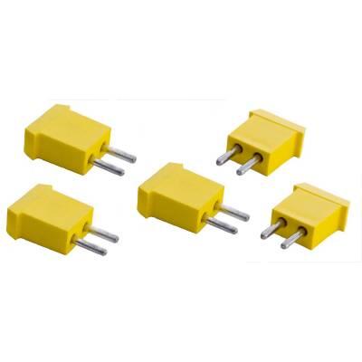 Auto Meter - Auto Meter RPM Chip Kit; 7k RPM; for Pro Shift; incl. 7.6k; 7.8k; 8.0k; 8.2k;/8.4k 5368