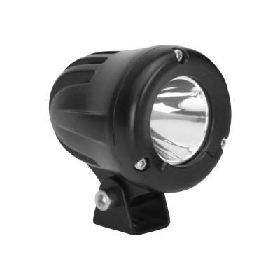 Westin - Westin RANGER LED AUX LIGHT 09-12012A