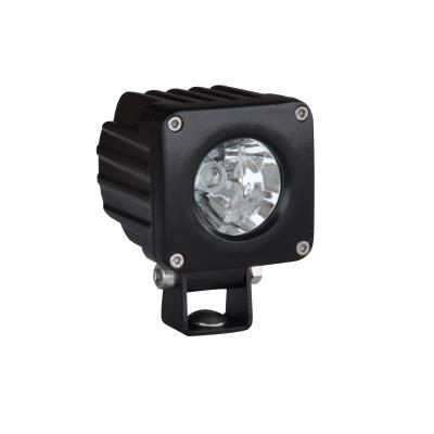 Westin - Westin RANGER LED AUX LIGHT 09-12218A