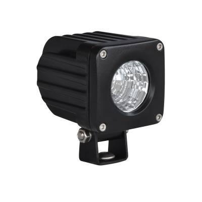 Westin - Westin RANGER LED AUX LIGHT 09-12218B