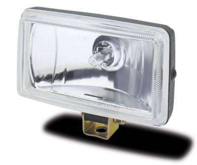 Westin - Westin DRIVING LIGHTS 09-0405