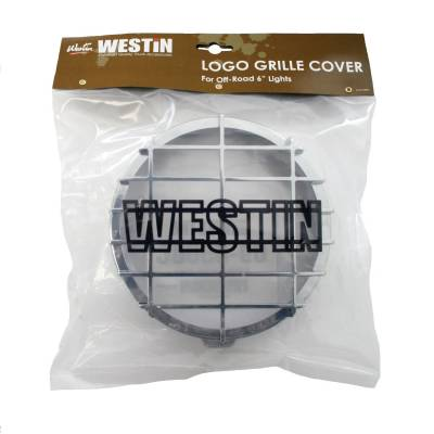 Westin - Westin OFF-ROAD LIGHT 09-05001