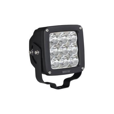 Westin - Westin AXIS LED AUX LIGHT 09-12219B