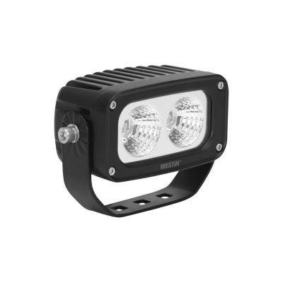 Westin - Westin RANGER LED AUX LIGHT 09-12242A