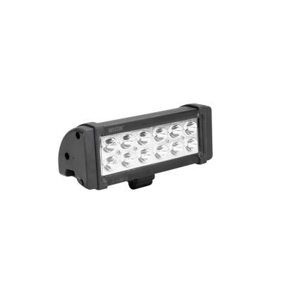 Westin - Westin LED WRK UTILITY LIGHT BAR 09-12213-36F