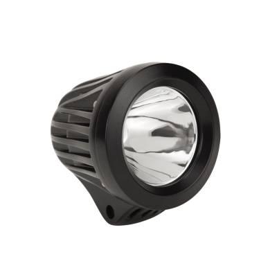 Westin - Westin STRIKER LED AUX LIGHT 09-12016A