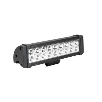 Westin - Westin LED WRK UTILITY LIGHT BAR 09-12213-54F