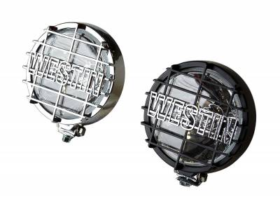 Westin - Westin OFF-ROAD LIGHTS 09-0500