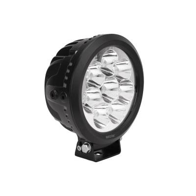 Westin - Westin ULTRA LED AUX LIGHT 09-12010A