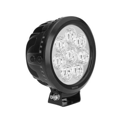 Westin - Westin ULTRA LED AUX LIGHT 09-12010B
